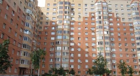 Продам 1-к квартиру, Подольск город, Колхозная улица 18 - Фото 1