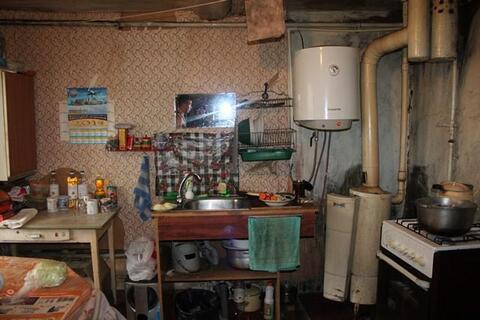Часть дома на ул. Мельничная - Фото 3
