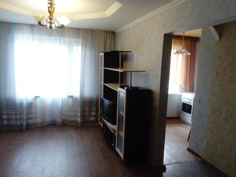 2-к.квартира около дк Октябрь - Фото 1