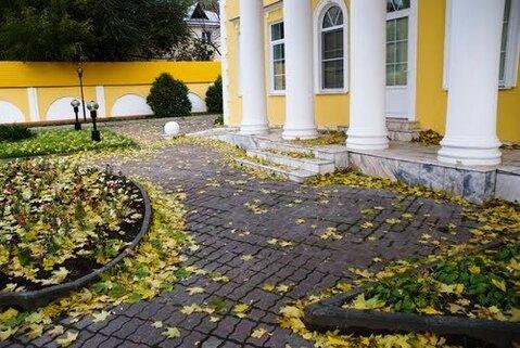 Продажа квартиры, Ул. Остоженка - Фото 2