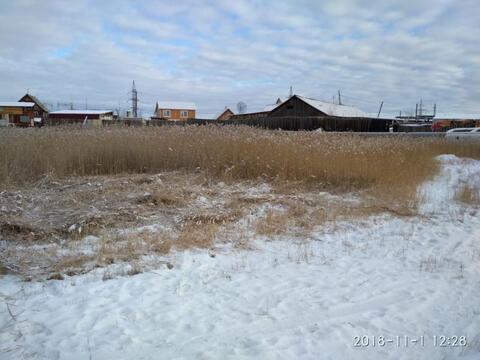 Продажа участка, Якутск, Ул. Чернышевского - Фото 2