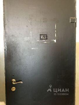 Производственное помещение в Курганская область, Курган ул. Пугачева, . - Фото 2
