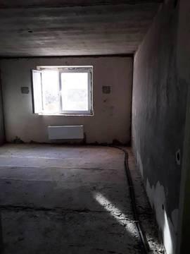 Продается 1-комнатная квартира на ул. Заводской - Фото 2