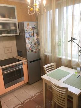 Свободная продажа 1 комн квартиры - Фото 2