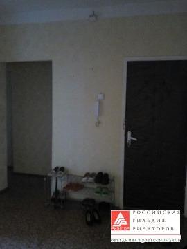 Квартира, пер. Грановский, д.63 к.1 - Фото 5