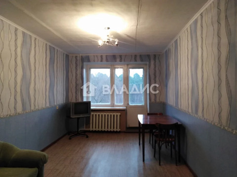 Объявление №54534243: Продаю 3 комн. квартиру. Собинка, ул. Лакина, 11,