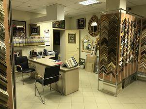 Продажа готового бизнеса, Нижний Новгород, Ул. Родионова - Фото 1