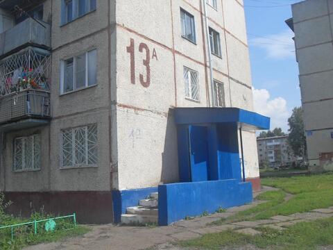 Торговая площадь, 110 кв. пр. Ленинградский - Фото 1