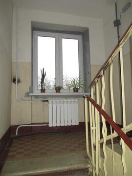 Константина Царева 1-я. квартира 30м2 - Фото 3