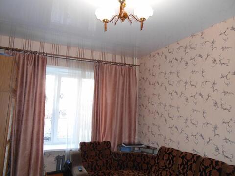 Комната в 3-к квартире, Северо-Западная, 38 - Фото 3