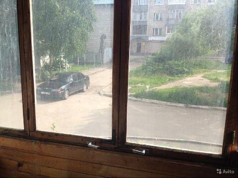 Продажа квартиры, Орел, Орловский район, Комсомольский пер. - Фото 1