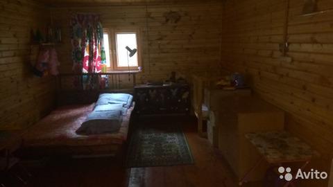 Продам 2х этажный дом в Кубинке-10 - Фото 3