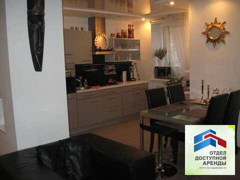 Квартира ул. Стофато 13 - Фото 2