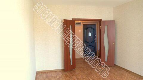 Продажа квартиры, Курск, Майский б-р. - Фото 3