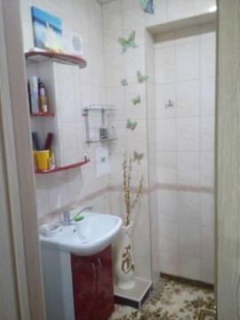 Сдам комнату в 2кк по ул Николая Музыки - Фото 4