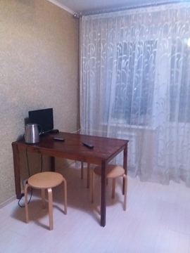 Продам отличную 2 к.квартиру г. Щелково мкр. Финский 9 к 1 - Фото 5