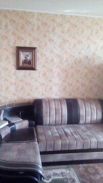 Сдам комнату 20м2 на Крылатском - Фото 1
