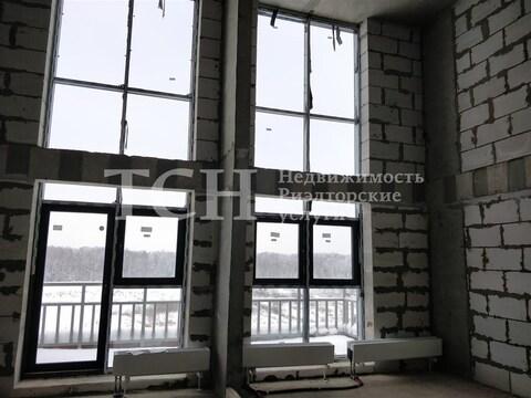 2-уровневая квартира, Мытищи, б-р Тенистый, 19 - Фото 2