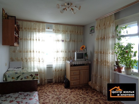 Квартиры, ул. Саханская, д.3 - Фото 2