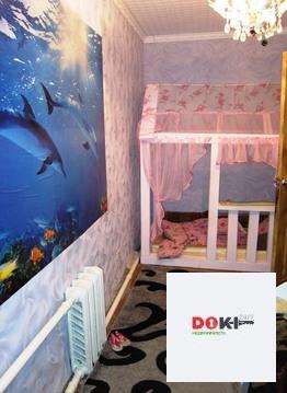 Продается дом 100 кв.м в черте города - Фото 4