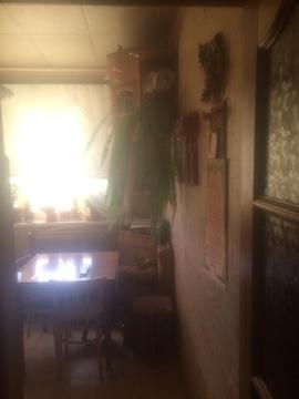 Продам 2-х комн. квартиру 54м на 13/14п дома г.Королёв пр. Космонавтов - Фото 3