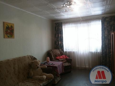 Квартира, ш. Тутаевское, д.51 - Фото 3