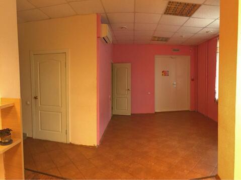 F-center. Не жилое помещение под Хостел возле жд Вокзала - Фото 5
