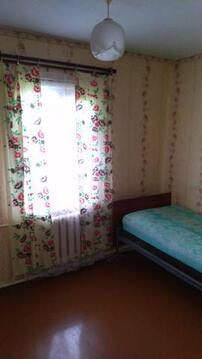 Продажа дома, Воронеж, Ул. Матросова - Фото 4