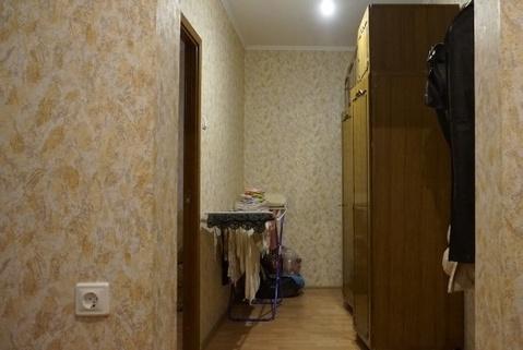 Продается 1 к квартира в Мытищи - Фото 3