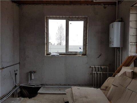Продажа дома, Брянск, Ул. Дорожная - Фото 3
