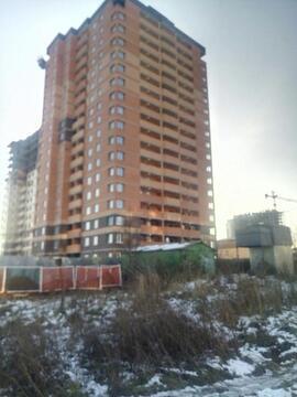 Продажа квартиры, Ижевск, Ул. Цветочная - Фото 2