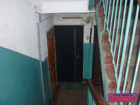 2х-комнатная квартира, р-он Красная ветка - Фото 2