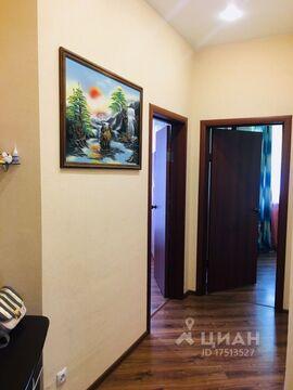 Продажа квартиры, Ульяновск, Ул. Набережная реки Свияги - Фото 2