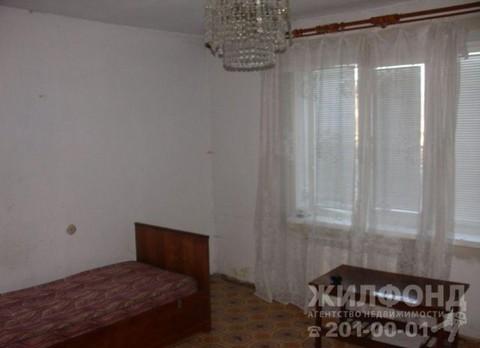 Продажа квартиры, Искитим, Мкр. Южный - Фото 2