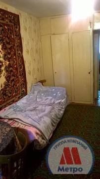 Квартира, ул. Угличская, д.46 - Фото 4