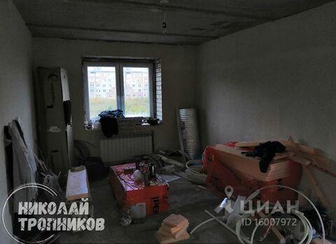 Продажа квартиры, Котлас, Котласский район, Ул. Ушинского - Фото 2