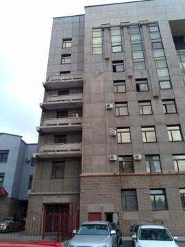 Сдается псн. , Челябинск город, улица Цвиллинга 60 - Фото 2