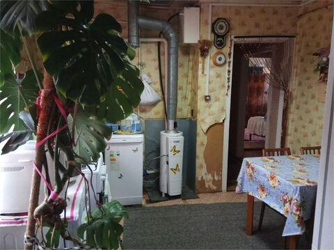 Продажа дома, Миротинский, Заокский район - Фото 4