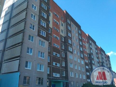 Квартира, пр-кт. 50-летия Победы, д.28 - Фото 1