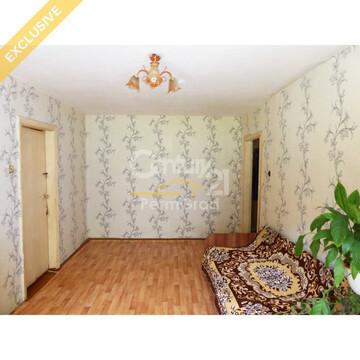 4 комнатная квартира Леонова 36 - Фото 4
