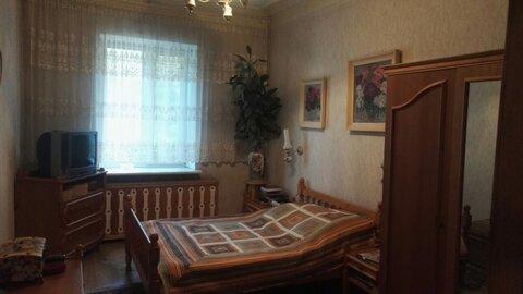 Продажа квартиры, Ярославль, Ул. Рыбинская - Фото 5