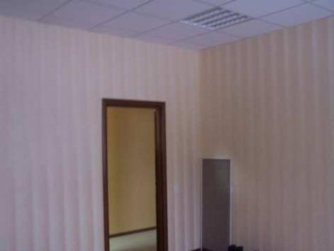 Продажа склада, Карачев, Карачевский район, Карачевский район - Фото 4