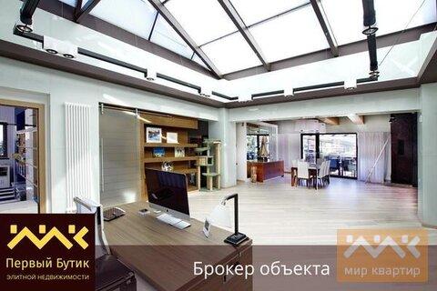 Продается дом, Порошкино д. - Фото 1