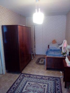 Судогодский р-он, Радужный г, 1-й квартал, д.14, 2-комнатная квартира . - Фото 3