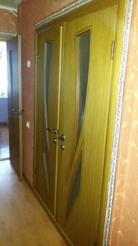 Продажа квартиры, Мурмино, Рязанский район, С.Поляны - Фото 4