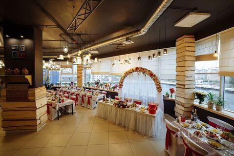 Продажа готового бизнеса, Великий Новгород, Ул. Большая . - Фото 1