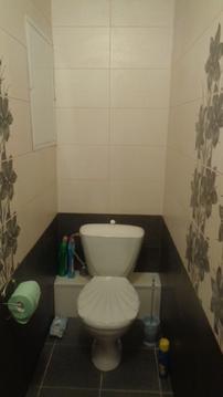 Продается просторная 3-я квартира в Мытищинском р-не п. Пирогов - Фото 5