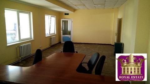 Аренда офиса, Симферополь, Ул. Буденного - Фото 5