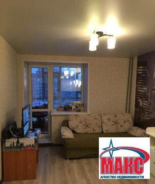 Продам 1-комнатную квартиру Богдана Хмельницкого переулок 11 - Фото 4