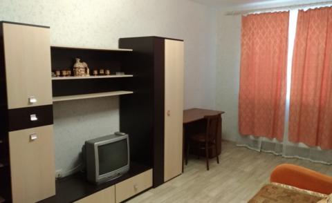 Сдается 2 к квартира в Королеве Бурковский проезд - Фото 4